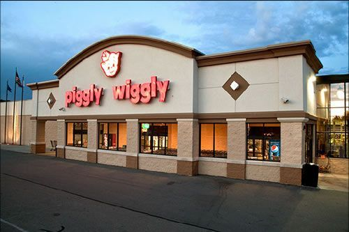 Witt S Piggly Wiggly Proudly Serving Northeast Wisconsin